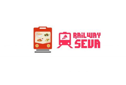 Rail Seva