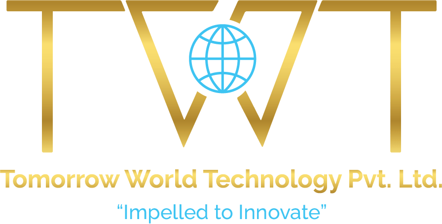 Tomorrow World Technology Private Limited